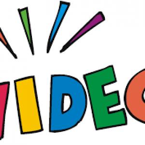 video elokep