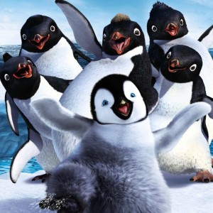 HappyFeet_5th