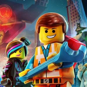LegoMovie_3rd