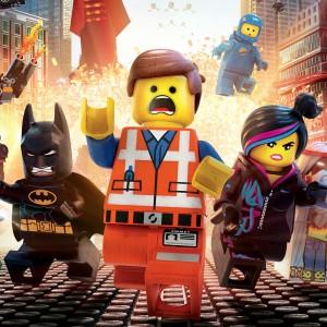 LegoMovie_4th