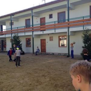 Sport otthon 3