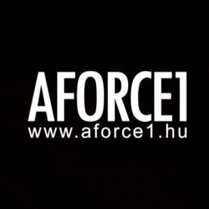aforce1