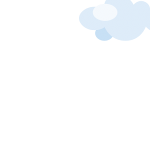 clouds_retina