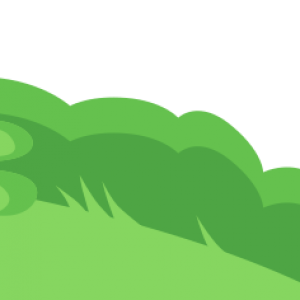 grass_retina