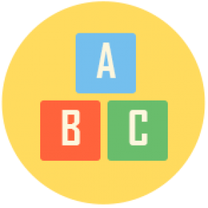 icon_abc_retina