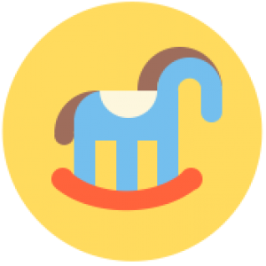icon_horse_retina