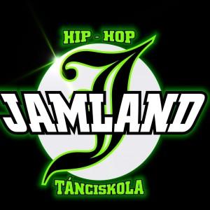 jamland