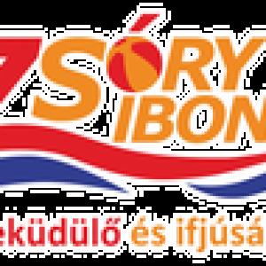 logo uj 200x95