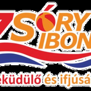 logo uj 400x198