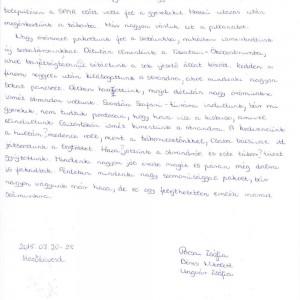 Elmenybeszamolo_2015_Mezokovesd-2-page-001