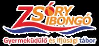 Zsóry Zsibongó Gyermeküdülő és Ifjúsági tábor